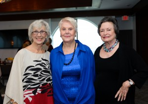 Johnnie Sue Glantz, Sally Robbins