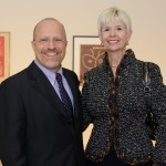 Randy Cohen, Gail Auguston Koppen