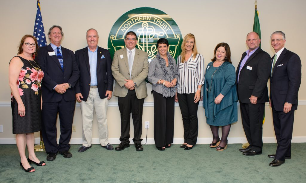 KEC_0238-Music1 Grantees 2017