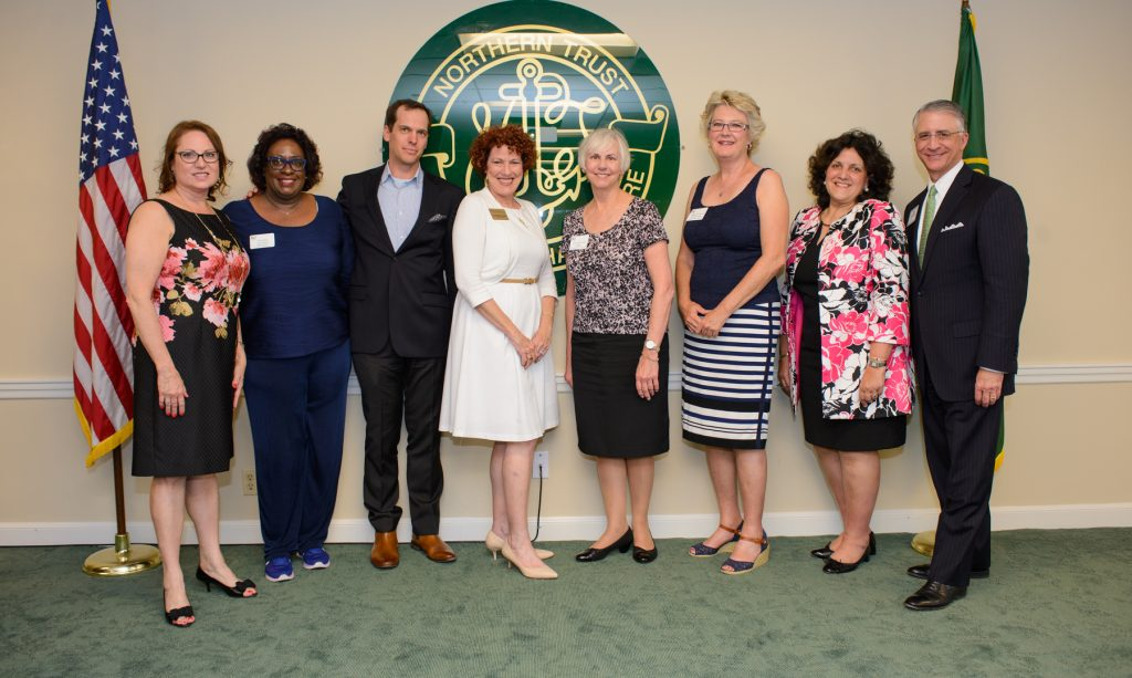 KEC_0241-Music2 Grantees 2017