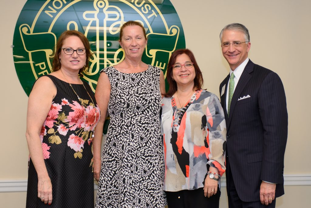 KEC_0244-Dance Grantees 2017