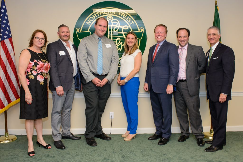 KEC_0247-Theatre Grantees 2017