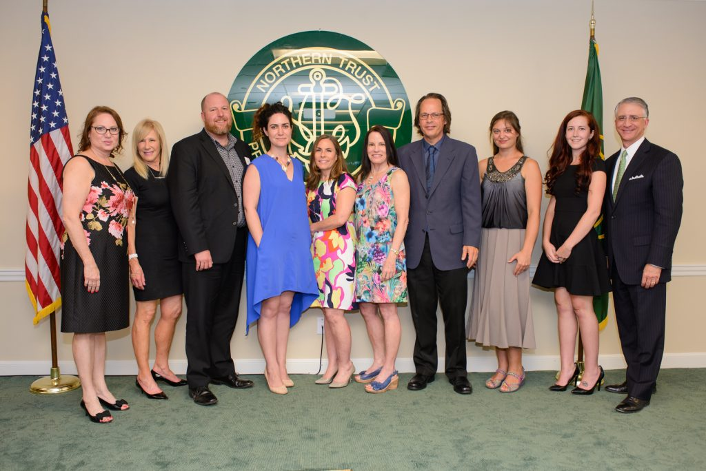 KEC_0251-Visual Arts Grantees 2017