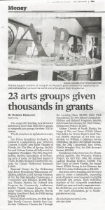 Press-SunSentinel-June28,2013